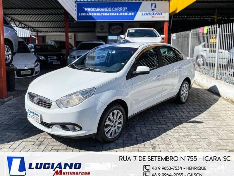 //www.autoline.com.br/carro/fiat/grand-siena-14-tetrafuel-8v-flex-4p-manual/2013/icara-sc/15196722