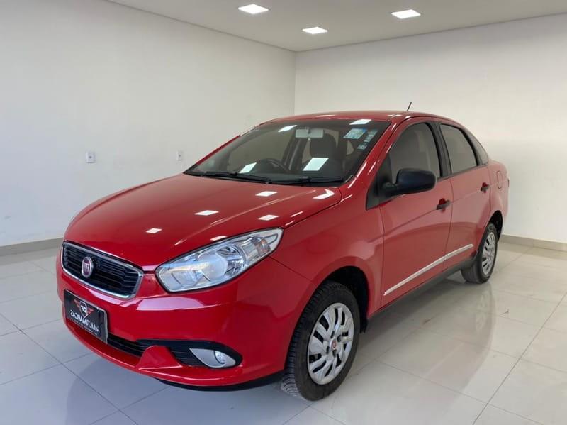 //www.autoline.com.br/carro/fiat/grand-siena-10-attractive-8v-flex-4p-manual/2018/brasilia-df/15238279