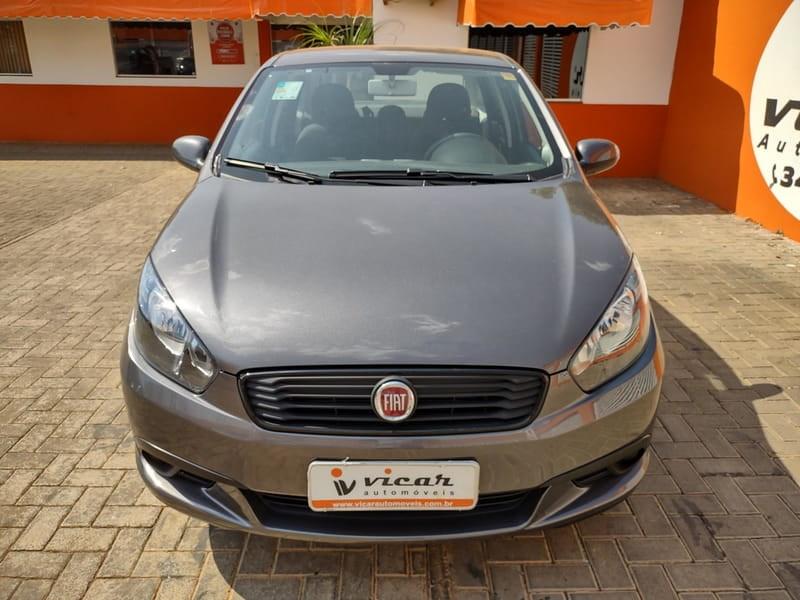 //www.autoline.com.br/carro/fiat/grand-siena-10-attractive-8v-flex-4p-manual/2020/brasilia-df/15898155
