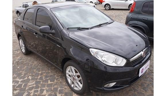 //www.autoline.com.br/carro/fiat/grand-siena-16-essence-16v-flex-4p-dualogic/2014/teresina-pi/6954619