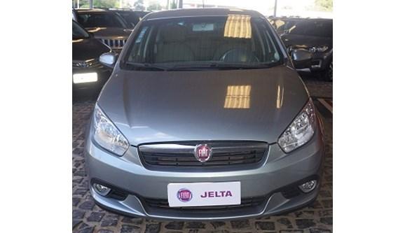 //www.autoline.com.br/carro/fiat/grand-siena-16-essence-16v-flex-4p-manual/2016/teresina-pi/6955042