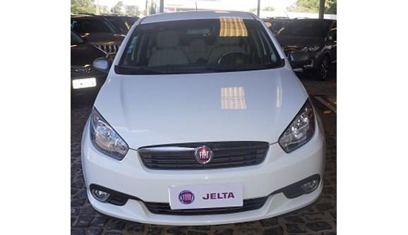 //www.autoline.com.br/carro/fiat/grand-siena-16-essence-16v-flex-4p-dualogic/2016/teresina-pi/6955095