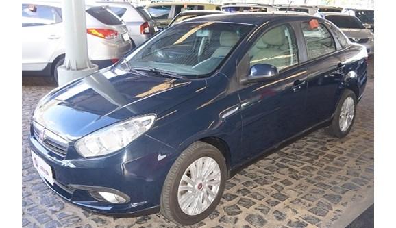 //www.autoline.com.br/carro/fiat/grand-siena-16-essence-16v-flex-4p-manual/2014/teresina-pi/6955132