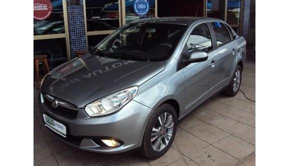//www.autoline.com.br/carro/fiat/grand-siena-14-attractive-8v-85cv-4p-flex-manual/2014/brasilia-df/7039259