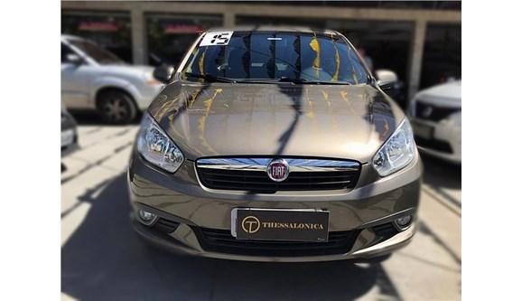 //www.autoline.com.br/carro/fiat/grand-siena-16-essence-emotion-16v-115cv-4p-flex-manual/2015/rio-de-janeiro-rj/7040793