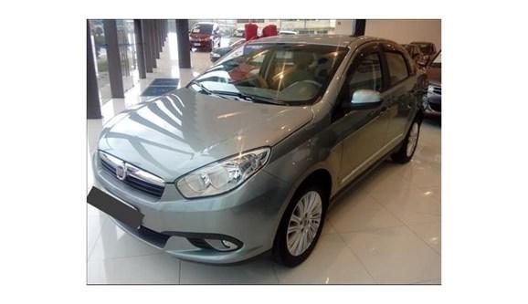 //www.autoline.com.br/carro/fiat/grand-siena-16-essence-16v-flex-4p-manual/2016/rio-de-janeiro-rj/7076425