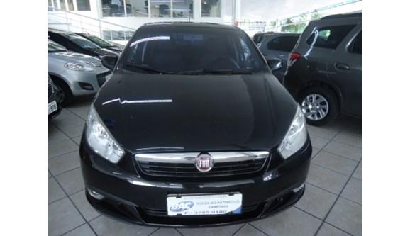 //www.autoline.com.br/carro/fiat/grand-siena-14-evo-attractive-8v-flex-4p-manual/2013/campinas-sp/7840013