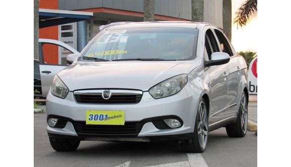 //www.autoline.com.br/carro/fiat/grand-siena-16-essence-16v-flex-4p-manual/2013/santo-andre-sp/8043126