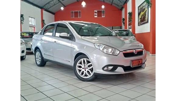 //www.autoline.com.br/carro/fiat/grand-siena-16-essence-dualogic-16v-115cv-4p-flex/2013/osasco-sp/8262830