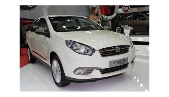 //www.autoline.com.br/carro/fiat/grand-siena-10-evo-attractive-8v-flex-4p-manual/2018/brasilia-df/8587174
