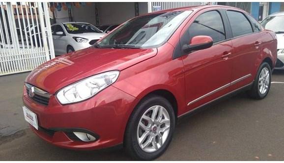 //www.autoline.com.br/carro/fiat/grand-siena-16-essence-16v-flex-4p-dualogic/2015/rio-verde-go/8765083
