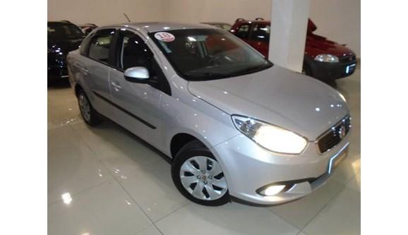 //www.autoline.com.br/carro/fiat/grand-siena-14-evo-attractive-8v-flex-4p-manual/2018/mogi-das-cruzes-sp/8877943