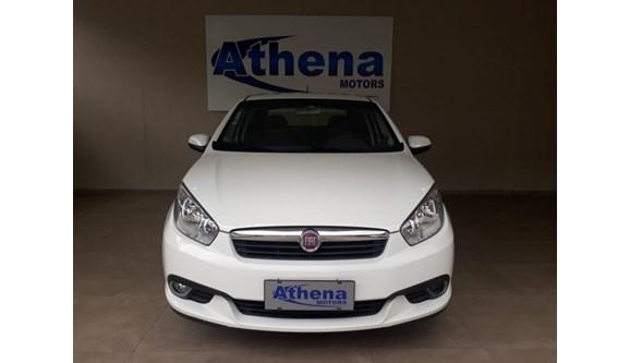 //www.autoline.com.br/carro/fiat/grand-siena-16-essence-16v-flex-4p-manual/2014/campinas-sp/8883680