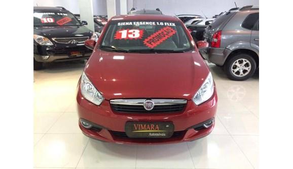 //www.autoline.com.br/carro/fiat/grand-siena-16-essence-16v-flex-4p-dualogic/2013/sao-paulo-sp/9209532
