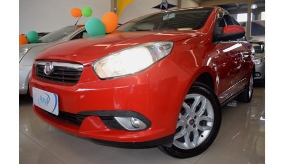 //www.autoline.com.br/carro/fiat/grand-siena-16-essence-16v-flex-4p-dualogic/2014/campinas-sp/9403368