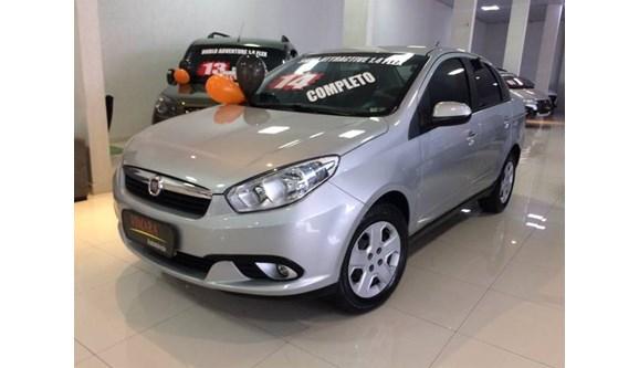 //www.autoline.com.br/carro/fiat/grand-siena-14-attractive-8v-85cv-4p-flex-manual/2014/sao-paulo-sp/9657423