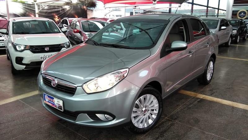 //www.autoline.com.br/carro/fiat/grand-siena-16-essence-16v-flex-4p-manual/2013/brasilia-df/9899162
