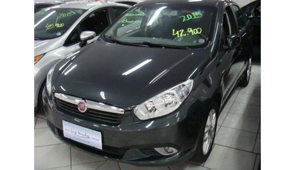 //www.autoline.com.br/carro/fiat/grand-siena-16-essence-16v-flex-4p-dualogic/2015/praia-grande-sp/6515946