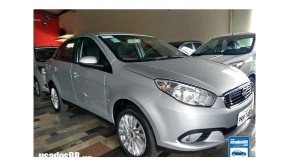 //www.autoline.com.br/carro/fiat/grand-siena-16-essence-16v-flex-4p-manual/2018/anapolis-go/6664843