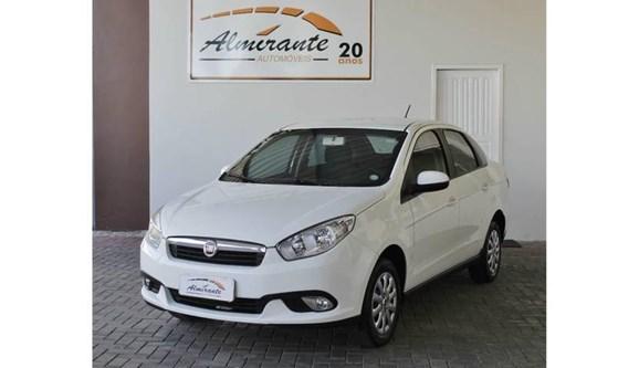 //www.autoline.com.br/carro/fiat/grand-siena-14-evo-attractive-8v-flex-4p-manual/2013/blumenau-sc/6658137