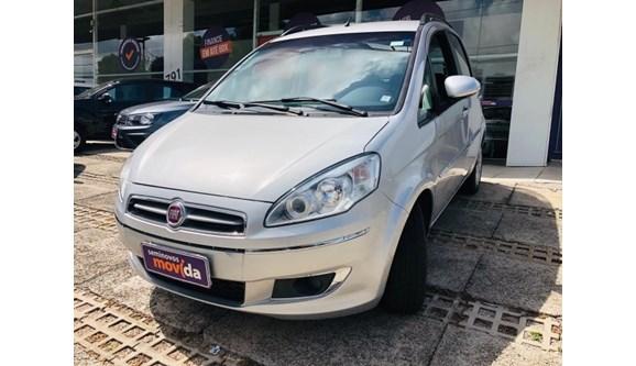 //www.autoline.com.br/carro/fiat/idea-16-essence-16v-flex-4p-manual/2016/natal-rn/10113565