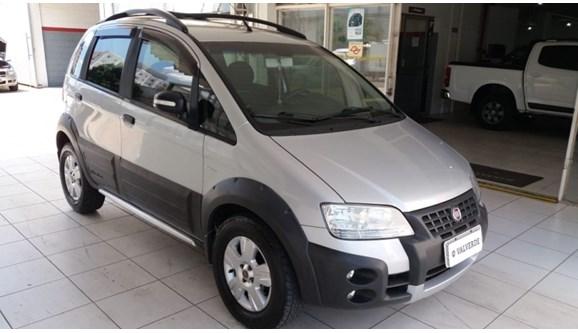 //www.autoline.com.br/carro/fiat/idea-18-adventure-8v-flex-4p-dualogic/2010/paulinia-sp/10903933