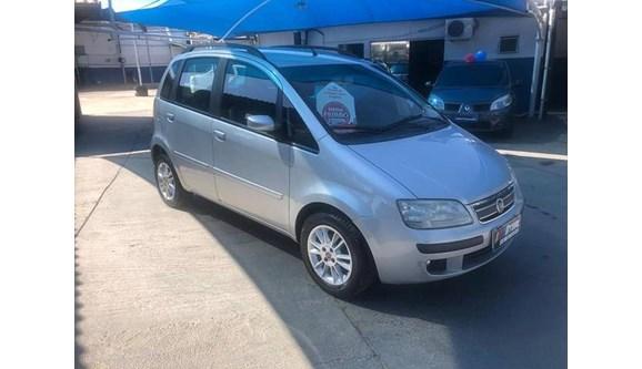 //www.autoline.com.br/carro/fiat/idea-14-elx-8v-flex-4p-manual/2010/campinas-sp/11296560