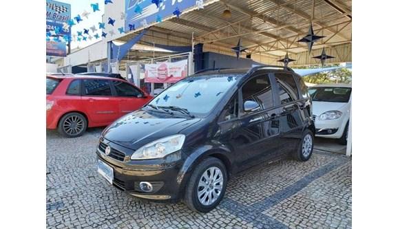 //www.autoline.com.br/carro/fiat/idea-14-attractive-8v-flex-4p-manual/2012/campinas-sp/11824327