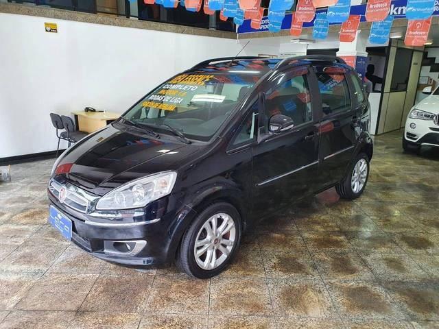//www.autoline.com.br/carro/fiat/idea-16-essence-16v-flex-4p-manual/2015/angra-dos-reis-rj/12036859