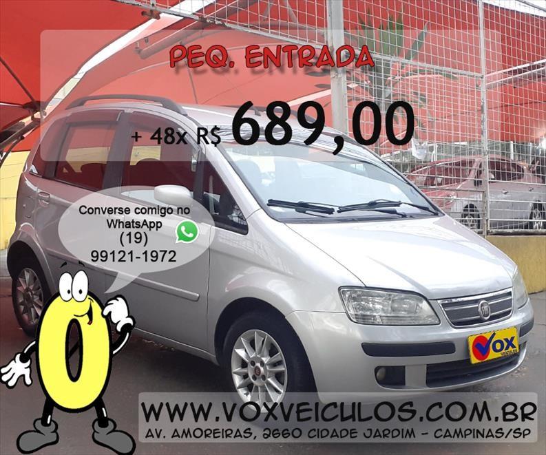 //www.autoline.com.br/carro/fiat/idea-14-elx-8v-flex-4p-manual/2010/campinas-sp/12148374