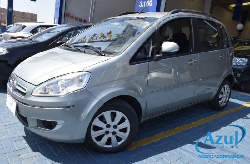 //www.autoline.com.br/carro/fiat/idea-14-fire-attractive-8v-flex-4p-manual/2015/campinas-sp/12288826