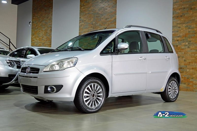 //www.autoline.com.br/carro/fiat/idea-14-attractive-8v-flex-4p-manual/2011/campinas-sp/12315561