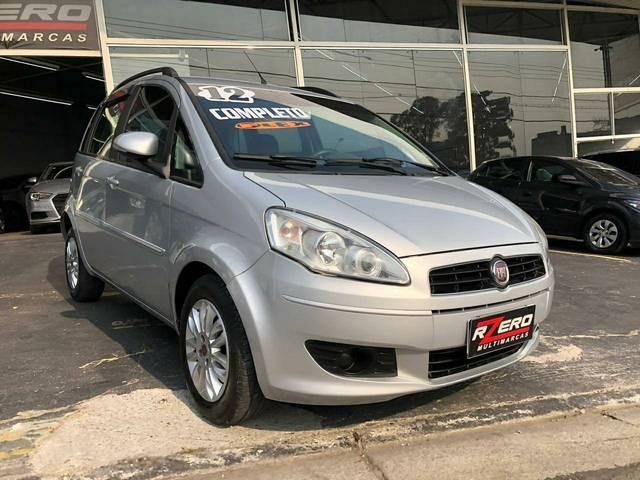 //www.autoline.com.br/carro/fiat/idea-14-attractive-8v-flex-4p-manual/2012/sao-paulo-sp/12320780