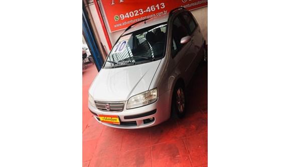 //www.autoline.com.br/carro/fiat/idea-14-elx-8v-flex-4p-manual/2010/sao-paulo-sp/12380848