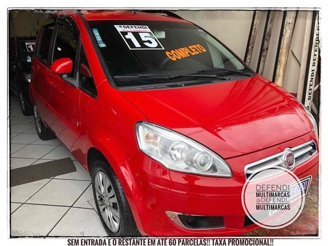 //www.autoline.com.br/carro/fiat/idea-14-fire-attractive-8v-flex-4p-manual/2015/sao-paulo-sp/12803604