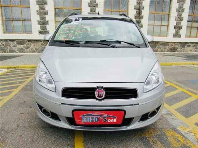 //www.autoline.com.br/carro/fiat/idea-16-essence-italia-16v-flex-4p-manual/2012/rio-de-janeiro-rj/13005018