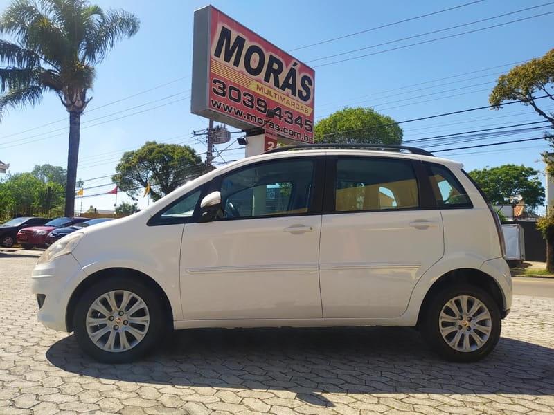 //www.autoline.com.br/carro/fiat/idea-14-fire-attractive-8v-flex-4p-manual/2014/curitiba-pr/13063215