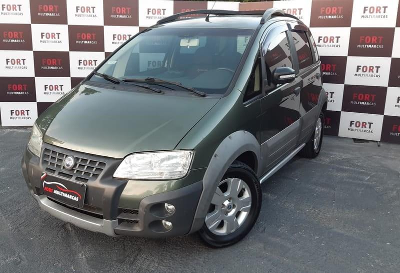 //www.autoline.com.br/carro/fiat/idea-18-adventure-8v-flex-4p-manual/2007/curitiba-pr/13089087