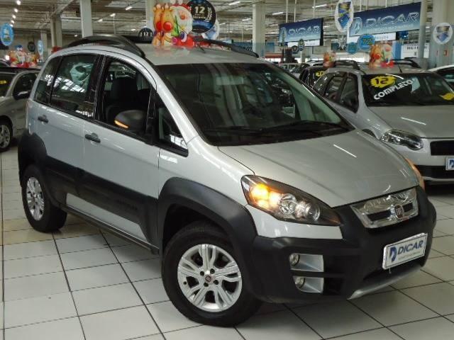 //www.autoline.com.br/carro/fiat/idea-18-adventure-16v-flex-4p-manual/2013/guarulhos-sp/13180234