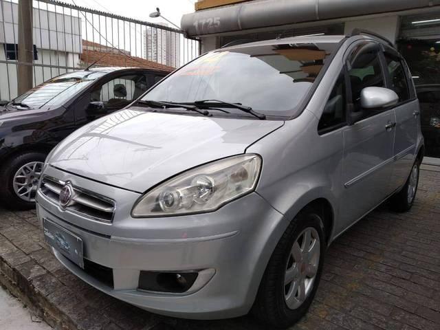 //www.autoline.com.br/carro/fiat/idea-14-fire-attractive-8v-flex-4p-manual/2014/sao-paulo-sp/13245307