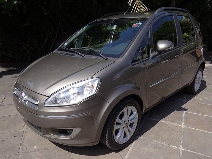 //www.autoline.com.br/carro/fiat/idea-16-essence-16v-flex-4p-manual/2014/porto-alegre-rs/13328765