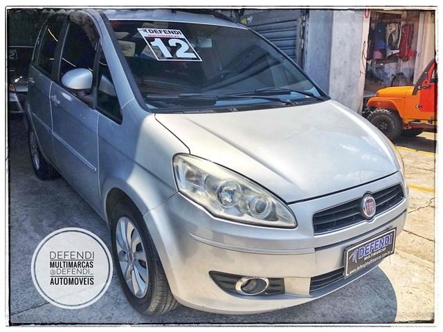 //www.autoline.com.br/carro/fiat/idea-14-attractive-8v-flex-4p-manual/2012/sao-paulo-sp/13521786