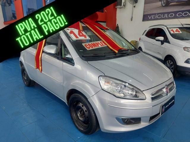 //www.autoline.com.br/carro/fiat/idea-14-fire-attractive-8v-flex-4p-manual/2014/sao-paulo-sp/13537894