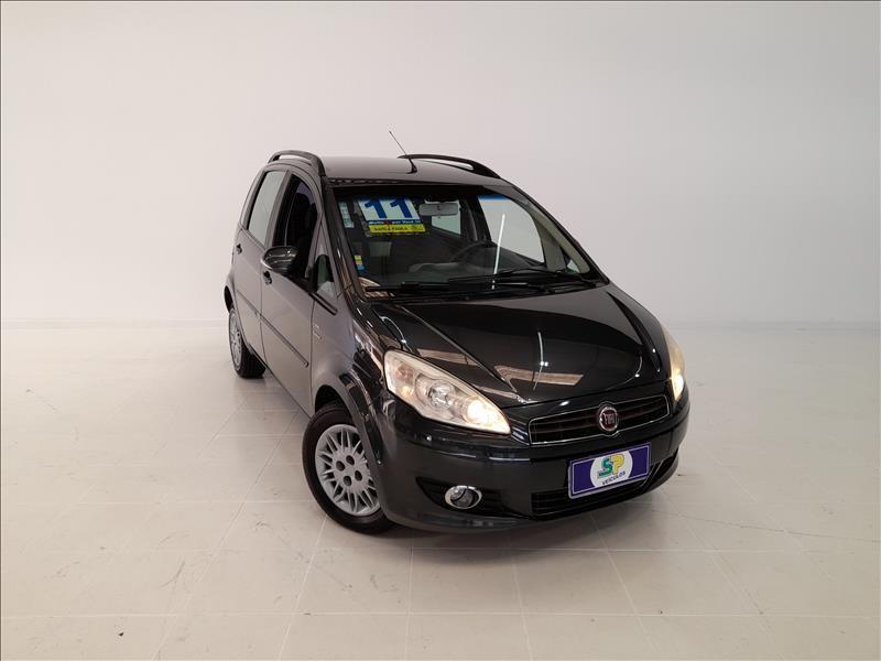 //www.autoline.com.br/carro/fiat/idea-16-essence-16v-flex-4p-dualogic/2011/sao-paulo-sp/13562339
