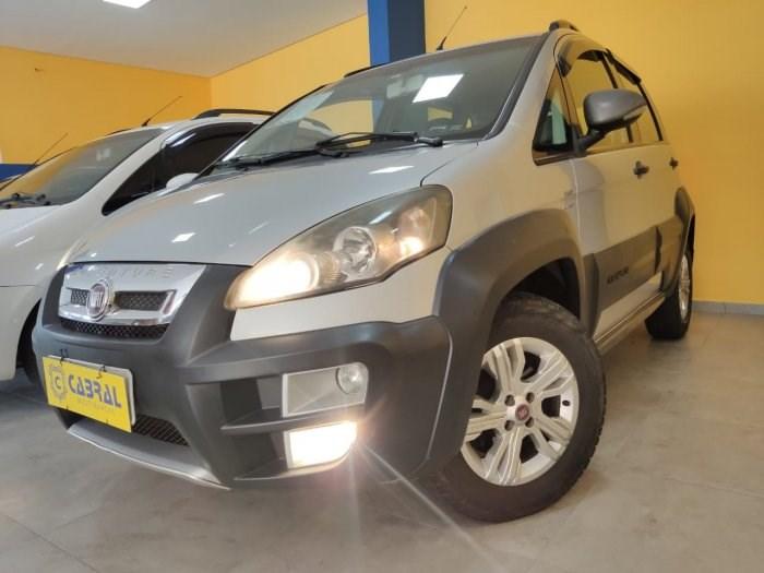 //www.autoline.com.br/carro/fiat/idea-18-adventure-16v-flex-4p-dualogic/2011/sorocaba-sp/13564205