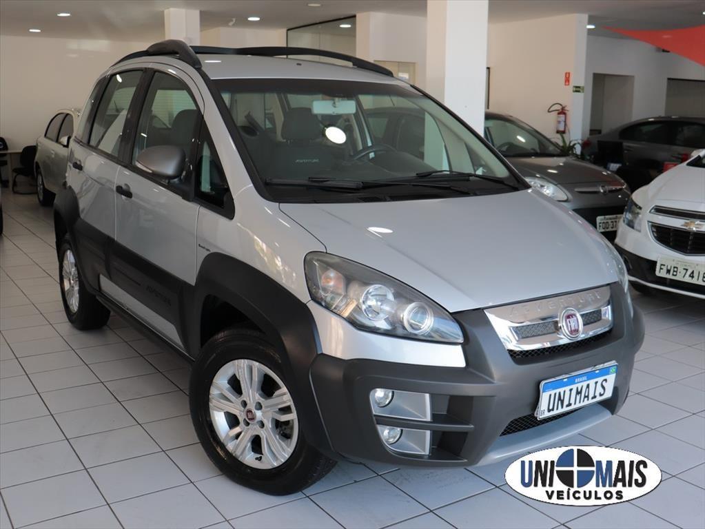 //www.autoline.com.br/carro/fiat/idea-18-adventure-16v-flex-4p-dualogic/2012/campinas-sp/13573164