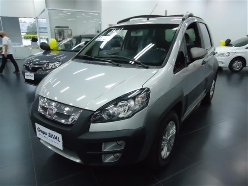 //www.autoline.com.br/carro/fiat/idea-18-adventure-16v-flex-4p-manual/2014/barueri-sp/13591368
