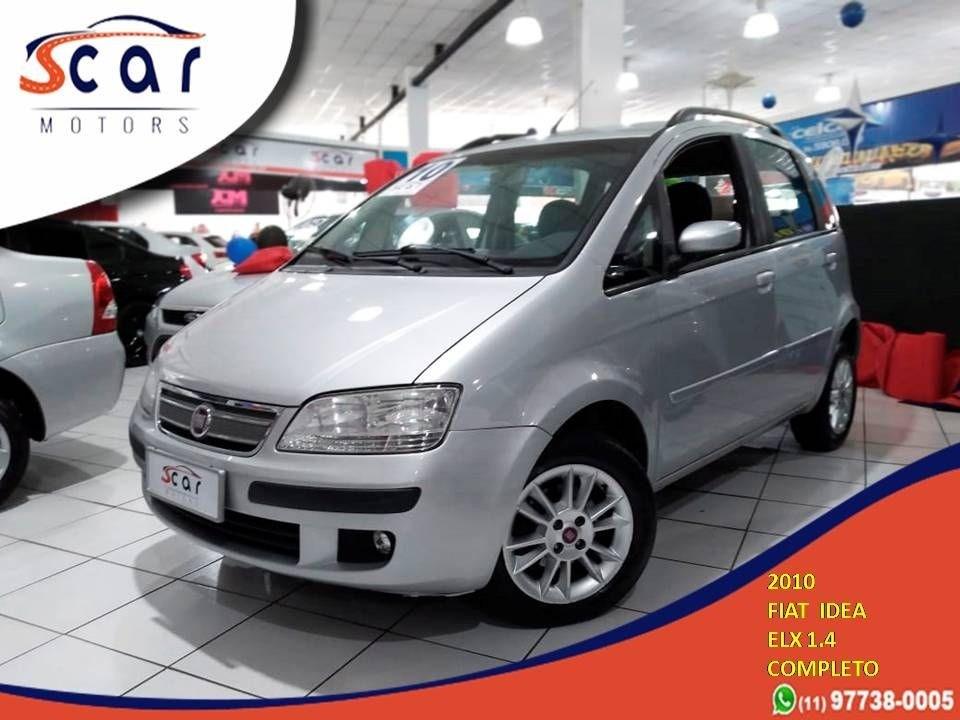//www.autoline.com.br/carro/fiat/idea-14-elx-8v-flex-4p-manual/2010/sao-paulo-sp/13593566