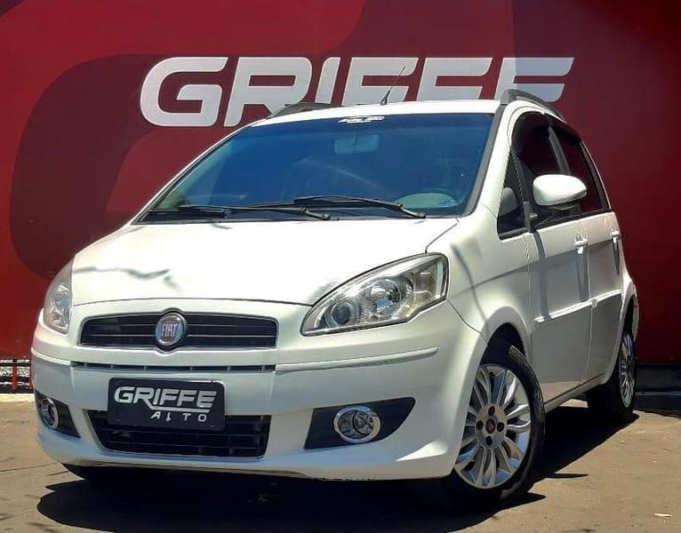 //www.autoline.com.br/carro/fiat/idea-16-essence-16v-flex-4p-manual/2012/curitiba-pr/13641071
