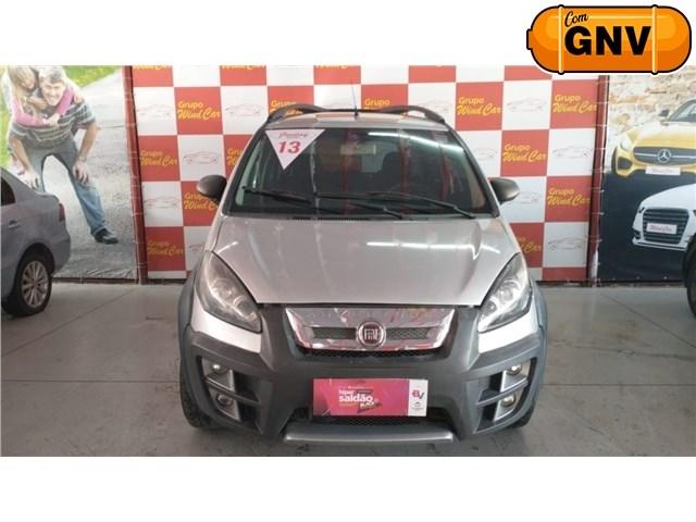 //www.autoline.com.br/carro/fiat/idea-18-adventure-16v-flex-4p-dualogic/2013/rio-de-janeiro-rj/14072400